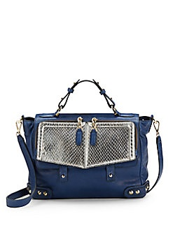All The Pretty Handbags…on Sale